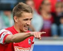 Video: Freiburg vs Sandhausen