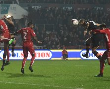 Video: Bristol City vs Hull City
