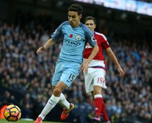 Video: Manchester City vs Middlesbrough