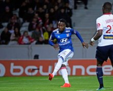 Video: Lille vs Olympique Lyon