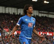 Video: Stoke City vs AFC Bournemouth