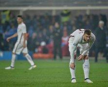 Video: Atalanta vs AS Roma