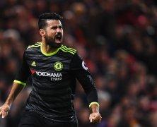 Video: Middlesbrough vs Chelsea