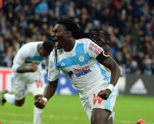 Video: Olympique Marseille vs Nancy