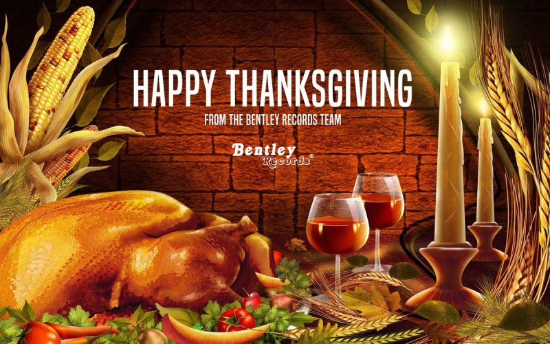 Large Of Happy Thanksgiving Wishes For Everyone