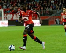 Video: Rennes vs Toulouse