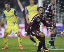 Video: Torino vs Chievo