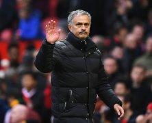 Video: Manchester United vs West Ham United