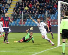 Video: Crotone vs Sampdoria