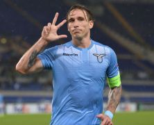 Video: Lazio vs Fiorentina