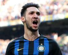 Video: Inter Milan vs SPAL