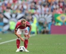 Video: Cộng Hòa Séc vs Montenegro