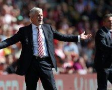 Video: Southampton vs Stoke City