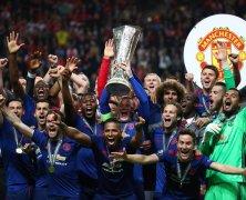 Video: Ajax vs Manchester United