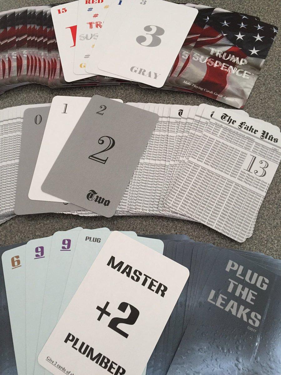 Fullsize Of Make Playing Cards