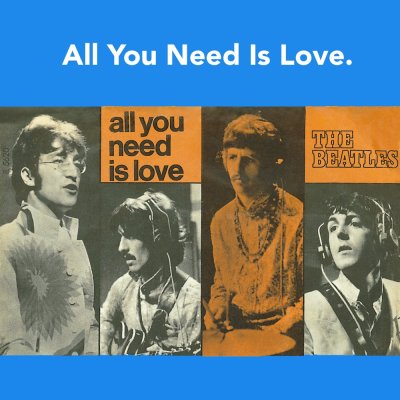 The Beatles (@thebeatles) | Twitter