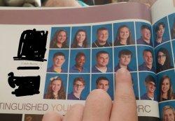 Scenic Me Bg Kumbi Yearbook From A Few Years Ago Remember Me Yearbooks Coupon Remember Me Yearbook Company Yearbook From A Few Years I Remember Him Tell Anybody So Not Giving Names Succy On Bg Kumbi