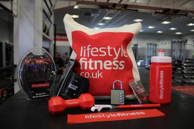 Lifestyle Fitness (@lifestyle_fit) | Twitter