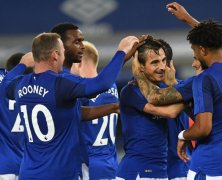 Video: Everton vs Ruzomberok