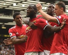 Video: Manchester United vs West Ham United