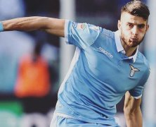 Video: Lazio vs SPAL