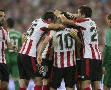 Video: Athletic Bilbao vs Panathinaikos