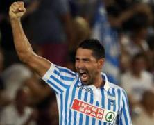 Video: SPAL vs Udinese