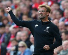 Video: Liverpool vs Burnley