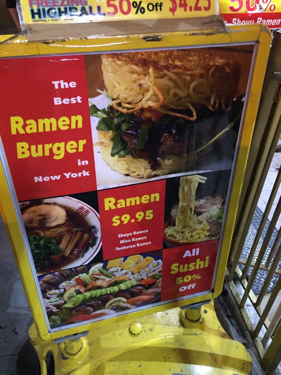 Distinguished Echo Fox Justin Wong On Forget Ramen Red Robin Ramen Burger Calories Red Robin Ramen Burger 2017 nice food Red Ramen Burger