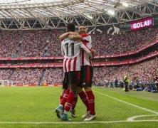 Video: Athletic Bilbao vs Girona