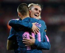 Video: Athletic Bilbao vs Atletico Madrid