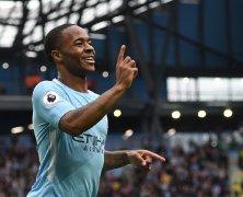 Video: Manchester City vs Crystal Palace