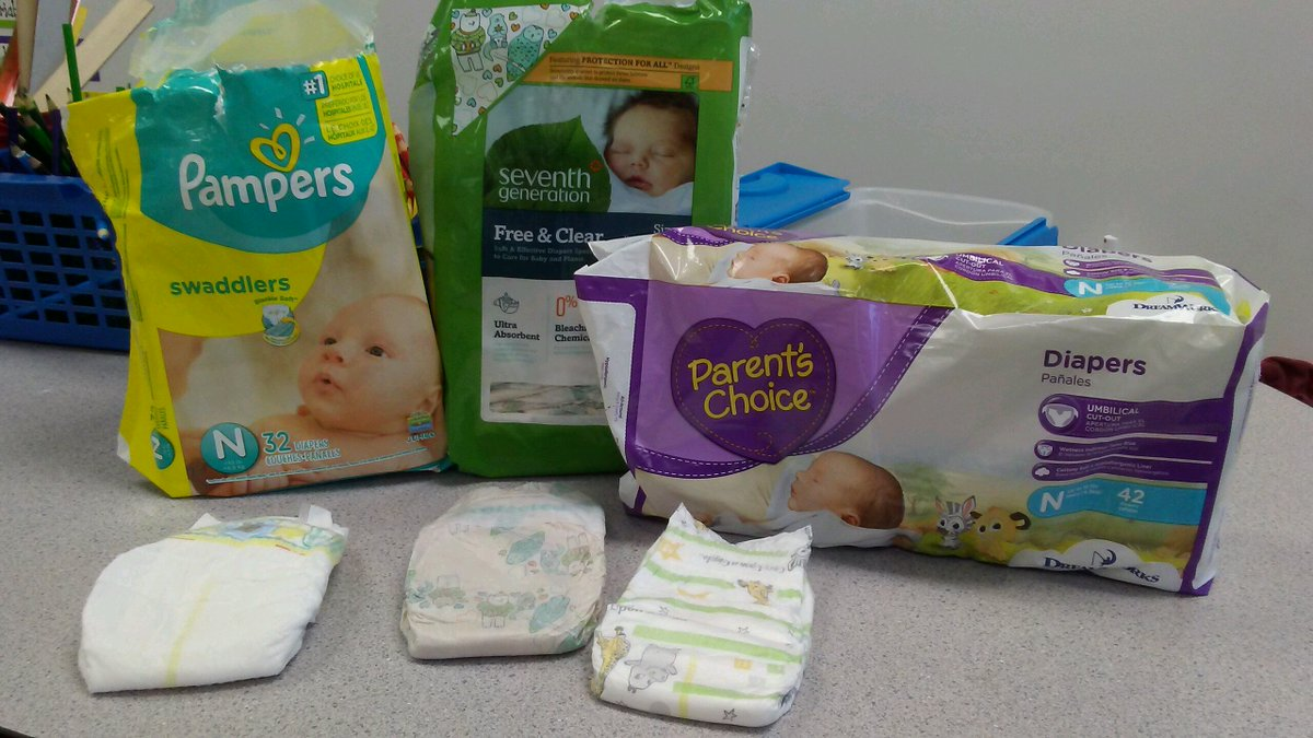 Fullsize Of Up And Up Diapers