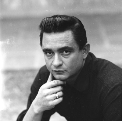 Johnny Cash (@JohnnyCash) | Twitter