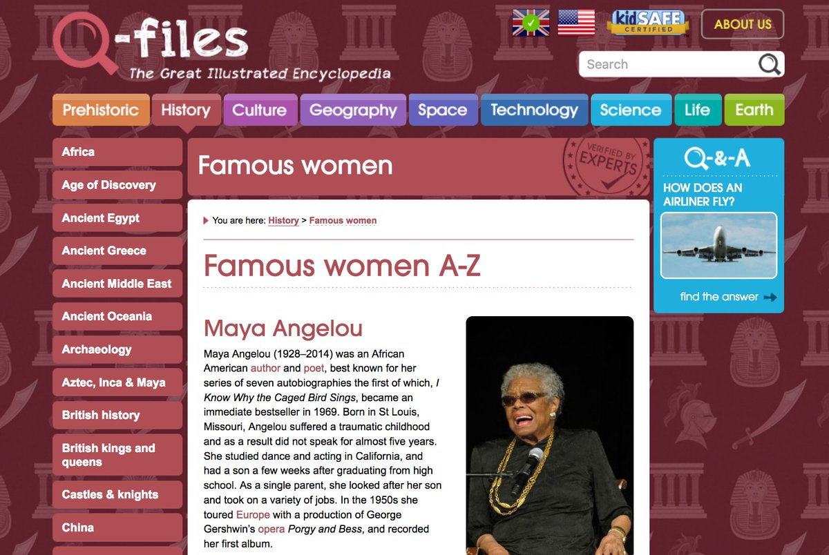 Christmas On International Made Ourfamous Women Page Completely On International Made What Supports Aae Files What Are Aae Files Can I Delete M dpreview What Are Aae Files