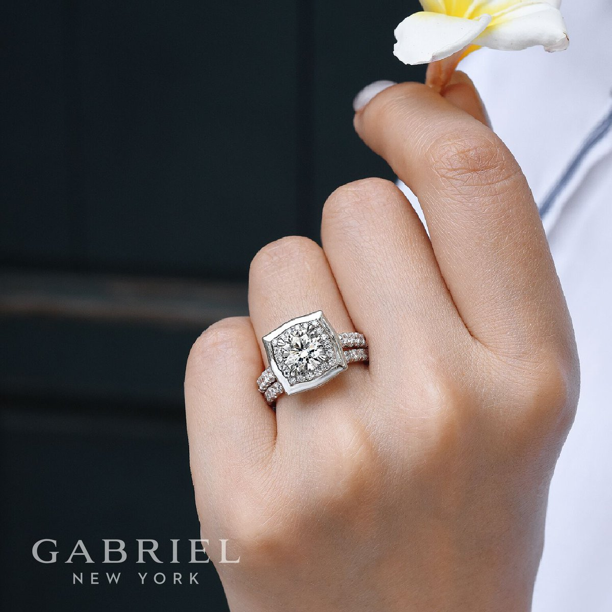 Dark Wedding Day Diamonds On Are No Rules When It Comes Toengagement Ring Working Wedding Day Diamonds On Are No Rules When It Comes Wedding Day Diamonds Roseville Wedding Day Diamonds Sale wedding diamonds Wedding Day Diamonds