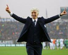 Video: Atalanta vs Bologna