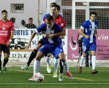 Video: Formentera vs Athletic Bilbao