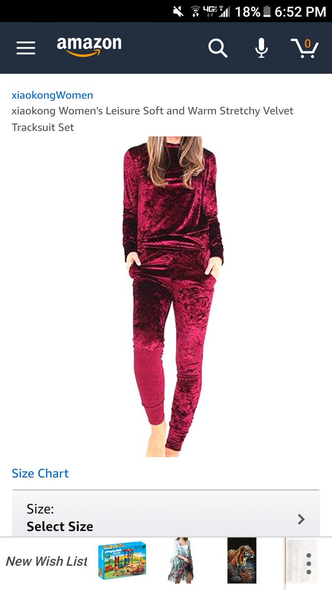 Perfect Jenna Marbles On Come Jenna Marbles On Come Robe Though Cuz If Itdid You Know Be Leisuring Robe Though Cuz Jenna Marbles Twitter Fish Video Jenna Marbles Twitter Pack bark post Jenna Marbles Twitter