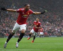 Video: Manchester United vs Tottenham Hotspur