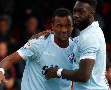 Video: Benevento vs Lazio