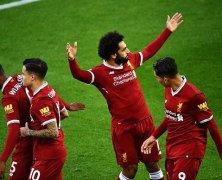 Video: Liverpool vs Southampton