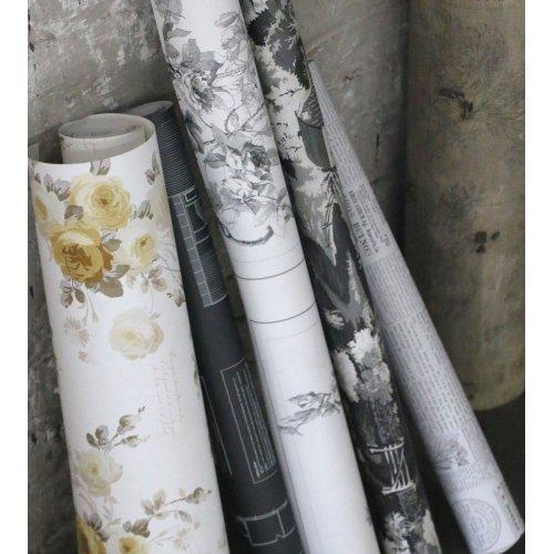 Medium Crop Of Steves Blinds And Wallpaper