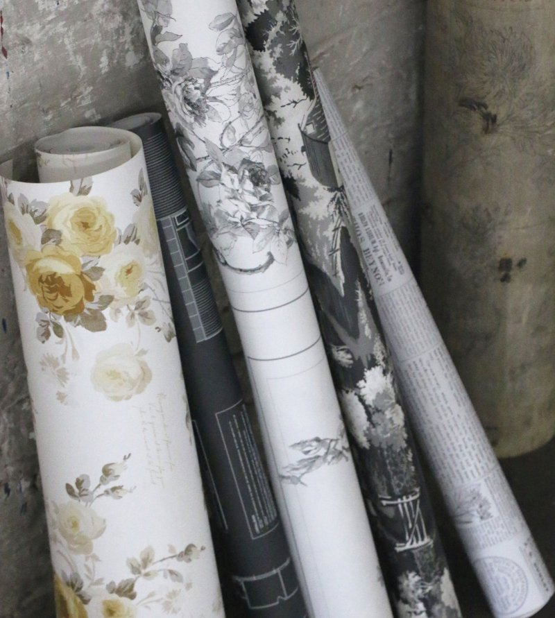 Large Of Steves Blinds And Wallpaper