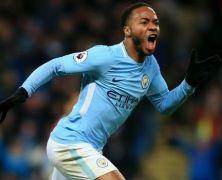 Video: Manchester City vs Southampton