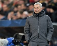 Video: Basel vs Manchester United