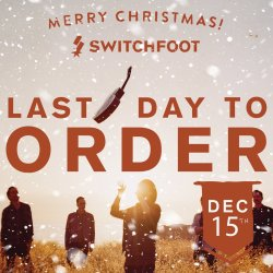 Charmful Last Day To Order Is Letsanta Catch You Sleeping At Switchfoot On You To All Time Love Last Day To Order Cap You Gown Last Day To Order Lipsense