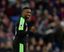 Video: Crystal Palace vs AFC Bournemouth