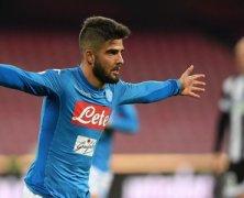 Video: Napoli vs Udinese
