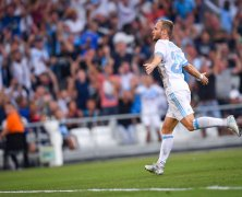 Video: Olympique Marseille vs Troyes